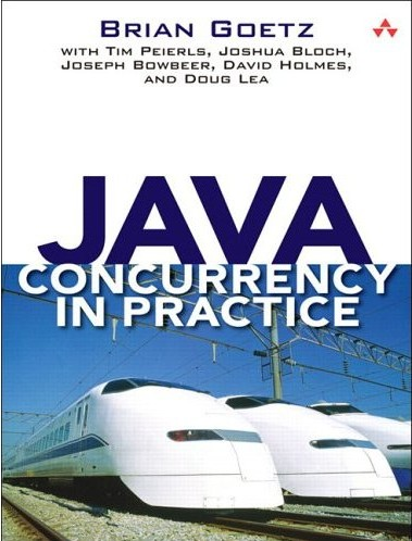 jcip-cover.jpg